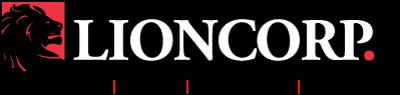 Lioncorp - logo